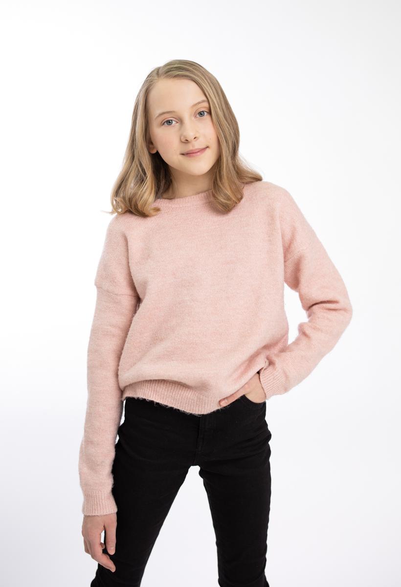 Olivia-r-4