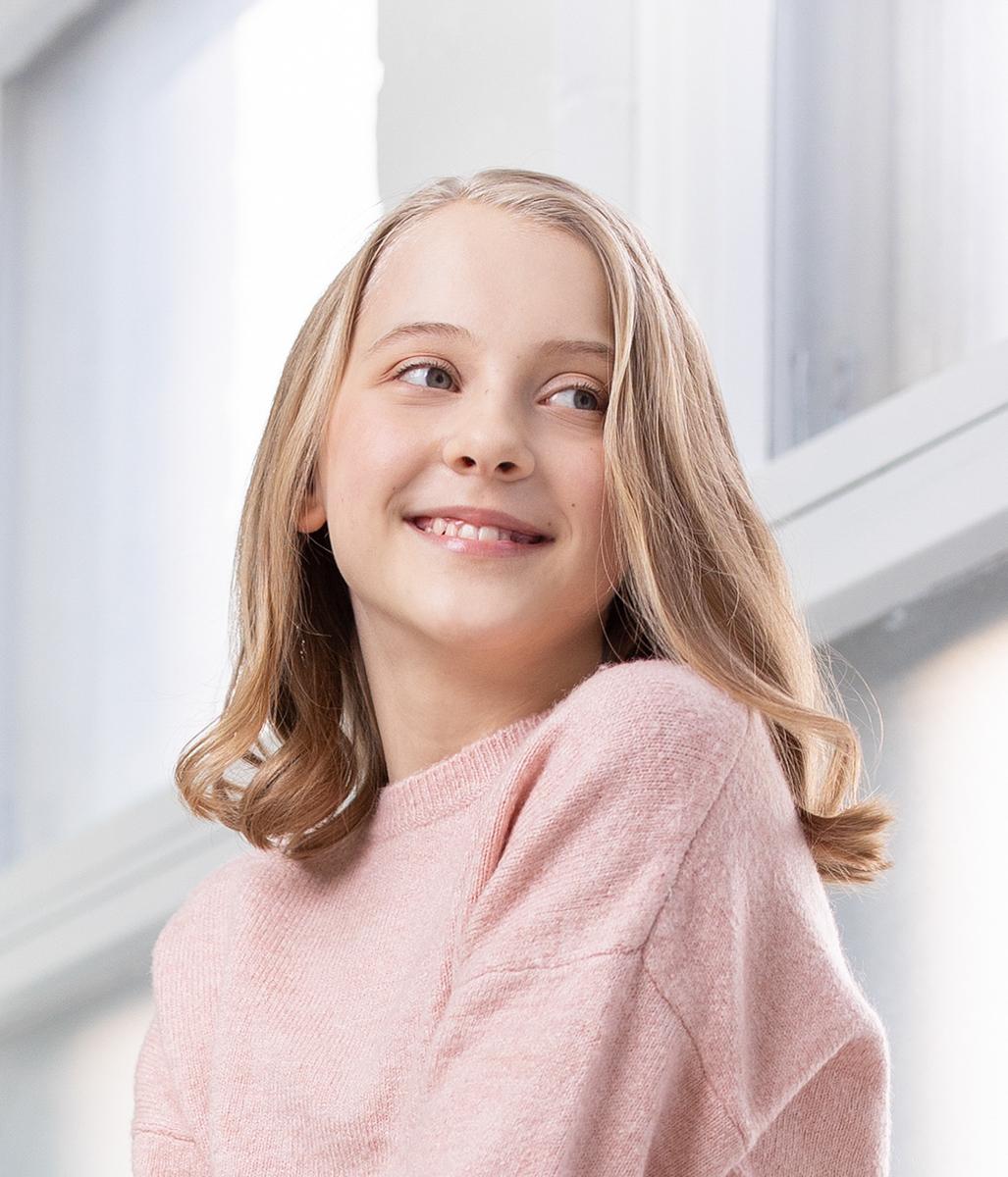 Olivia-r.5