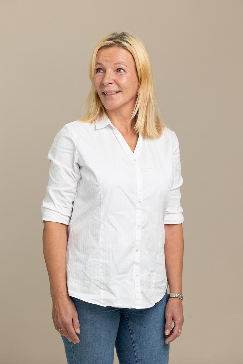 Ulla-h-5