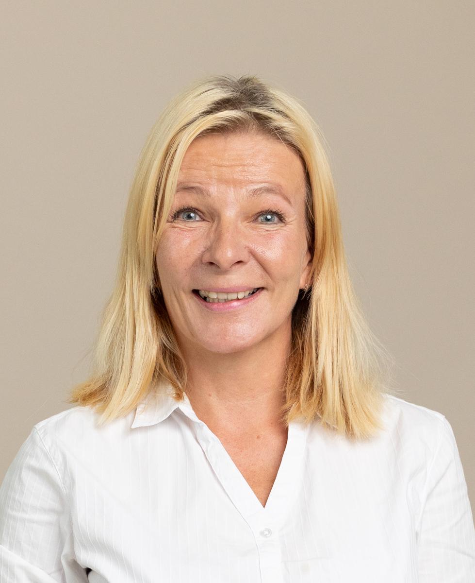Ulla-h.1