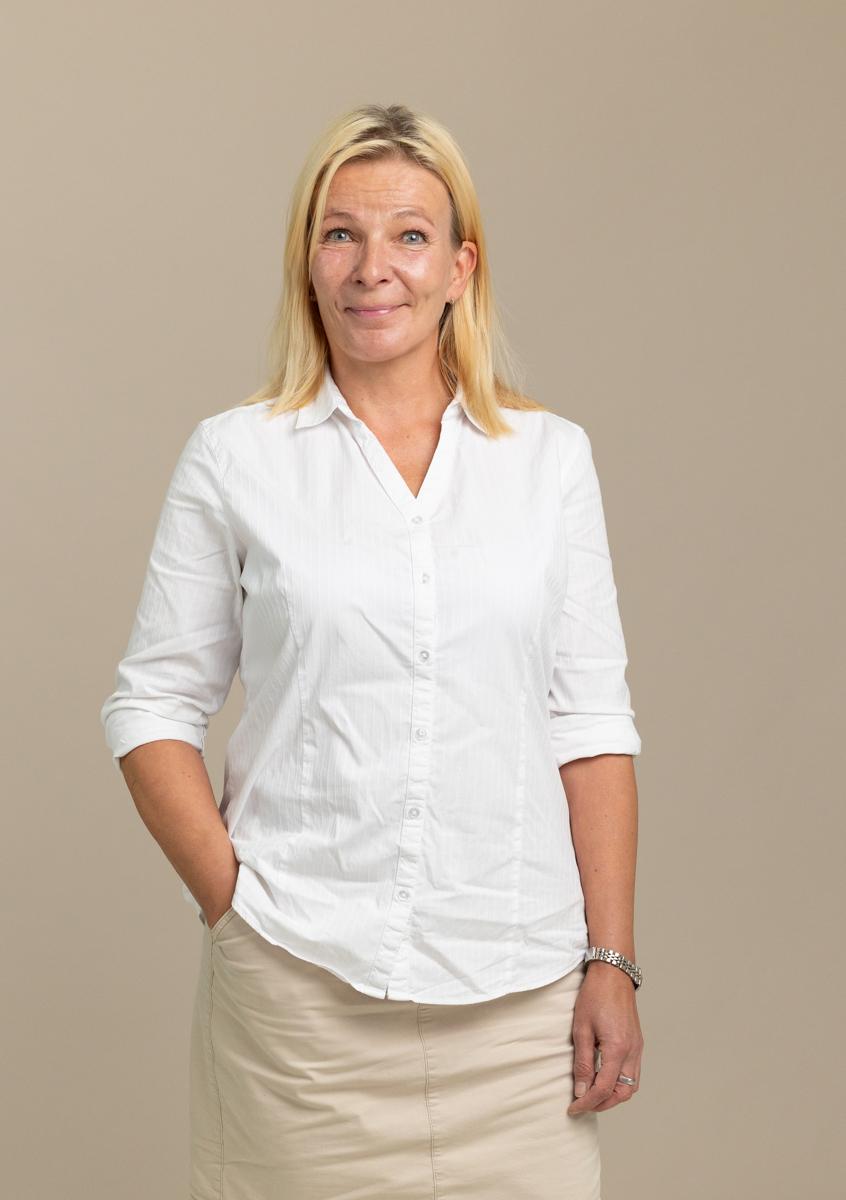 Ulla-h