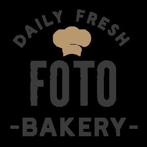 Fotobakery-logo