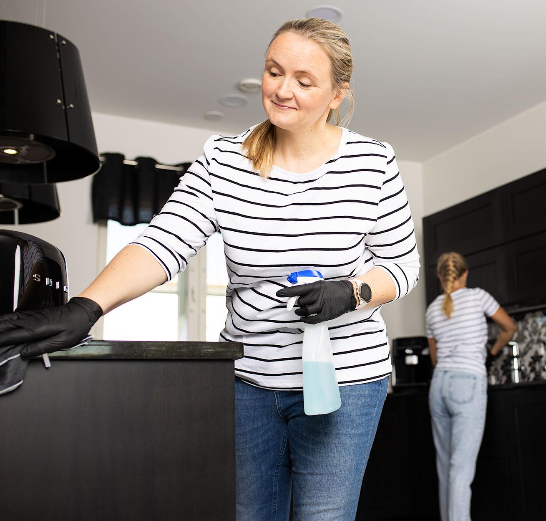 Siivouskuvaus-foto-bakery-yrityskuvaus-1