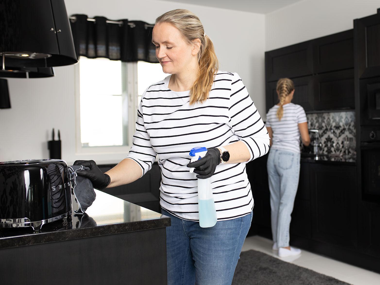 Siivouskuvaus-foto-bakery-yrityskuvaus-2