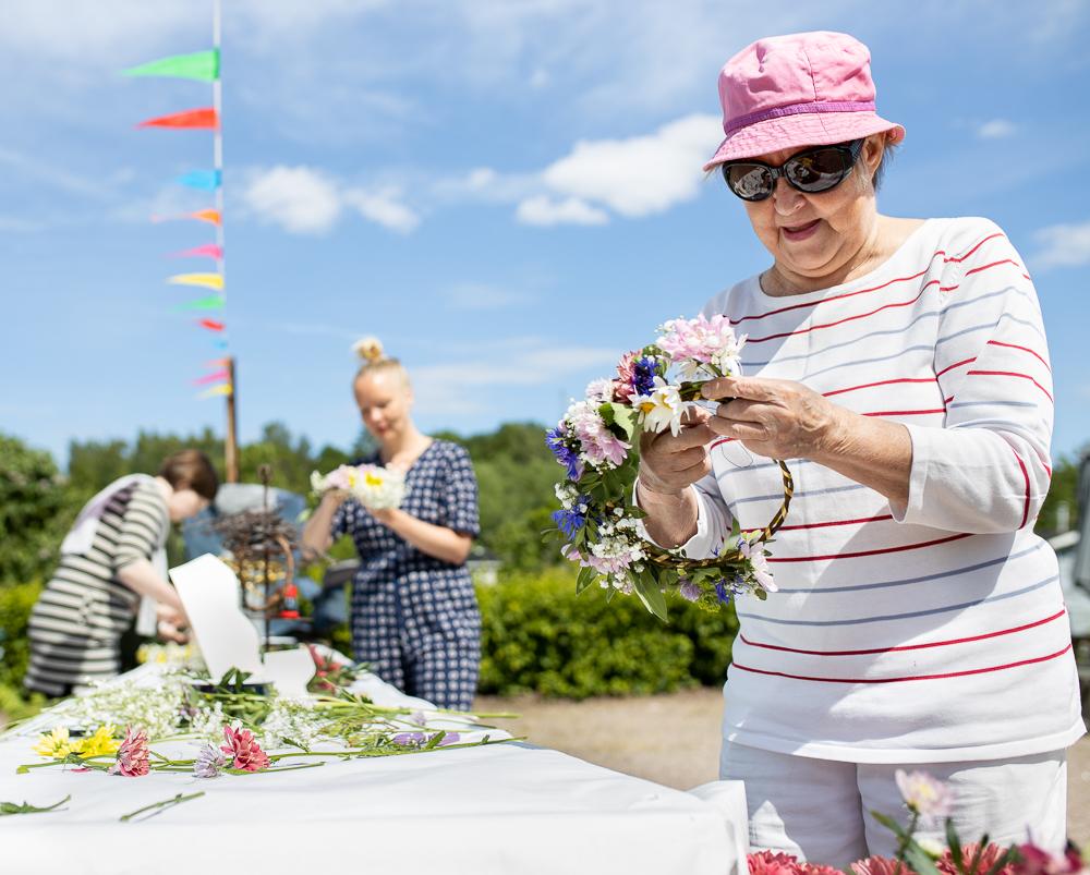 Helsinkipaiva-tapahtumakuvaus-tapahtumakuvaaja