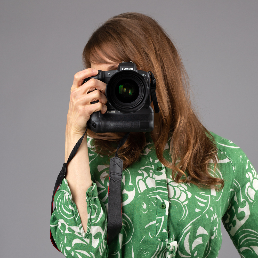 valokuvaaja-sanna-nuutinen