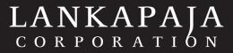 Lankapaja-logo-yrityskuvaus-valokuvaus