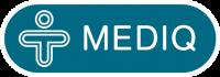 MEDIQ_logo