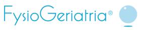 Fysiogeriatria-logo