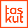 taskut-communications-logo