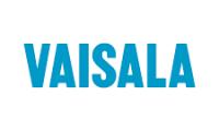 vaisala-logo